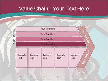 0000072107 PowerPoint Template - Slide 27