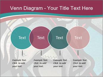 0000072107 PowerPoint Template - Slide 32