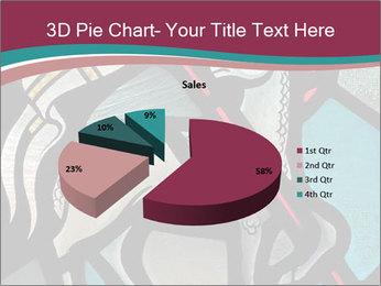 0000072107 PowerPoint Template - Slide 35