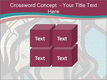 0000072107 PowerPoint Template - Slide 39