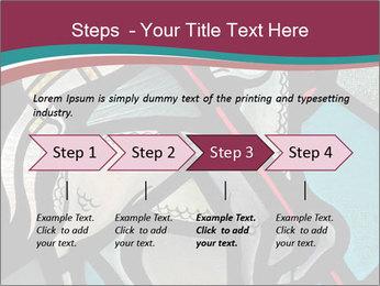0000072107 PowerPoint Template - Slide 4