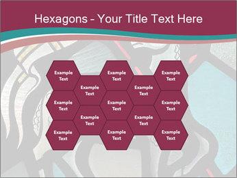 0000072107 PowerPoint Template - Slide 44