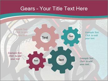 0000072107 PowerPoint Template - Slide 47