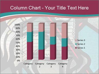 0000072107 PowerPoint Template - Slide 50