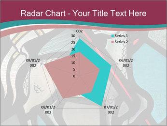 0000072107 PowerPoint Template - Slide 51