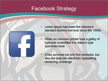 0000072107 PowerPoint Template - Slide 6