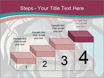 0000072107 PowerPoint Template - Slide 64
