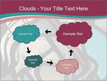 0000072107 PowerPoint Template - Slide 72