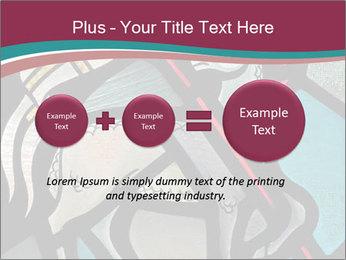 0000072107 PowerPoint Template - Slide 75