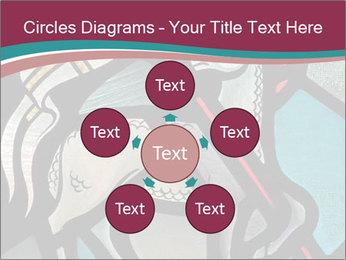 0000072107 PowerPoint Template - Slide 78