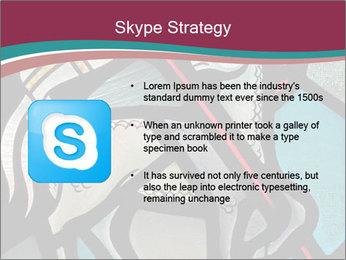 0000072107 PowerPoint Template - Slide 8