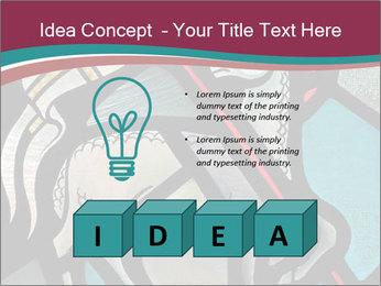 0000072107 PowerPoint Template - Slide 80