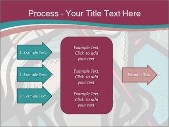 0000072107 PowerPoint Template - Slide 85