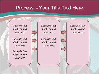 0000072107 PowerPoint Template - Slide 86