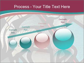 0000072107 PowerPoint Template - Slide 87