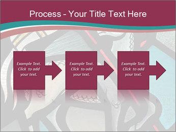 0000072107 PowerPoint Template - Slide 88