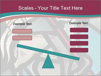 0000072107 PowerPoint Template - Slide 89