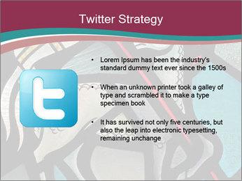 0000072107 PowerPoint Template - Slide 9