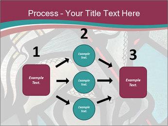 0000072107 PowerPoint Template - Slide 92