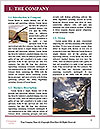0000072107 Word Template - Page 3