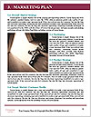 0000072107 Word Template - Page 8