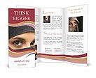 0000072108 Brochure Templates