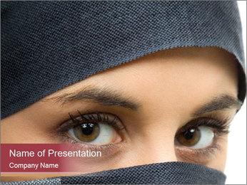 0000072108 PowerPoint Templates - Slide 1
