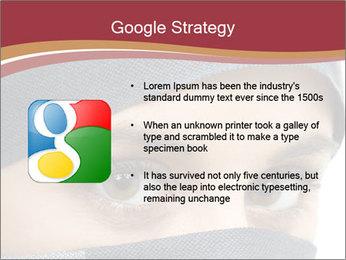 0000072108 PowerPoint Template - Slide 10