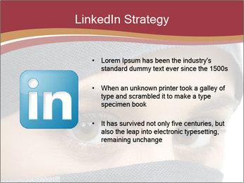 0000072108 PowerPoint Template - Slide 12