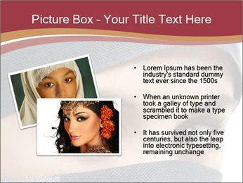 0000072108 PowerPoint Template - Slide 20