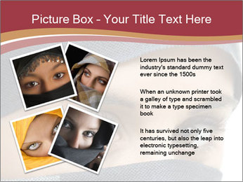 0000072108 PowerPoint Template - Slide 23