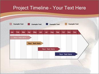 0000072108 PowerPoint Template - Slide 25
