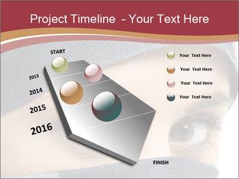 0000072108 PowerPoint Template - Slide 26