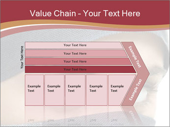 0000072108 PowerPoint Template - Slide 27