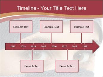 0000072108 PowerPoint Template - Slide 28