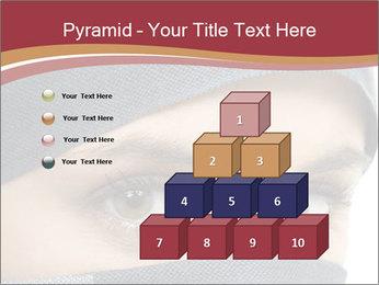 0000072108 PowerPoint Template - Slide 31
