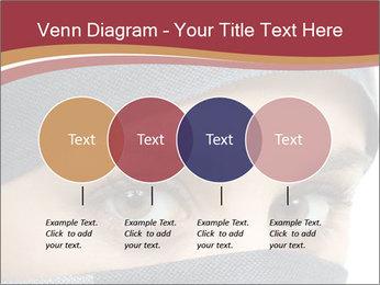 0000072108 PowerPoint Template - Slide 32