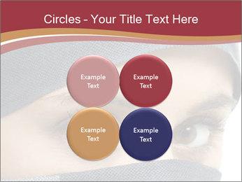 0000072108 PowerPoint Template - Slide 38