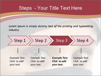 0000072108 PowerPoint Template - Slide 4