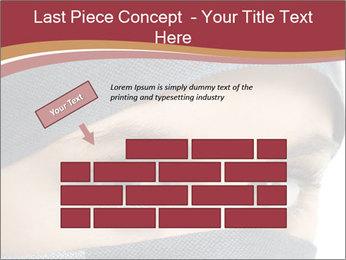 0000072108 PowerPoint Template - Slide 46