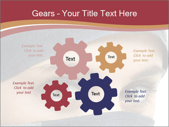 0000072108 PowerPoint Template - Slide 47