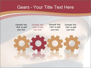 0000072108 PowerPoint Templates - Slide 48