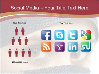 0000072108 PowerPoint Template - Slide 5