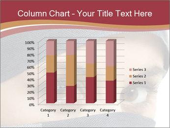 0000072108 PowerPoint Template - Slide 50