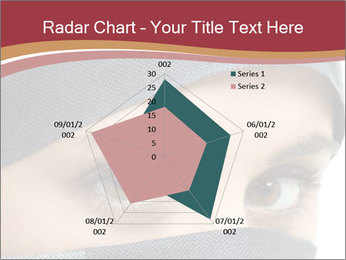 0000072108 PowerPoint Template - Slide 51