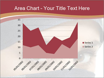 0000072108 PowerPoint Templates - Slide 53