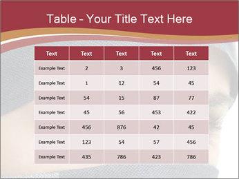 0000072108 PowerPoint Template - Slide 55
