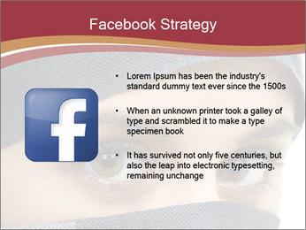 0000072108 PowerPoint Template - Slide 6