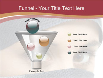 0000072108 PowerPoint Template - Slide 63