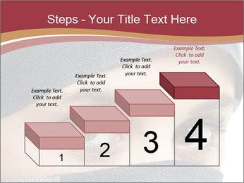 0000072108 PowerPoint Template - Slide 64